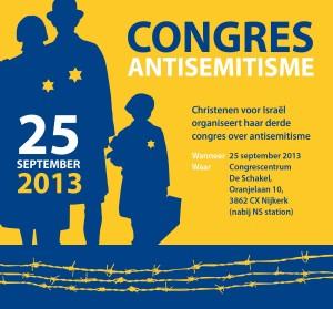 antisemitisme-congres-300x279