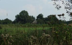 boerenland