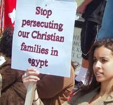 Christenmoord
