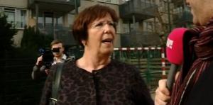 Annemarie Slottke