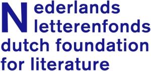 Nederlands-Letterenfonds-logo-RGB
