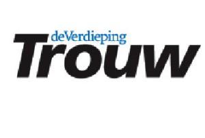 Trouw1_logo1