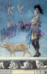 Happy New Year copy