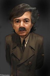 Kleine Hitler