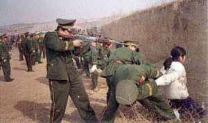 tibet_execution_3