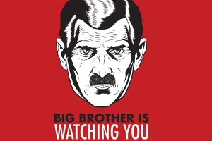 big-brother-is-watching-you-top