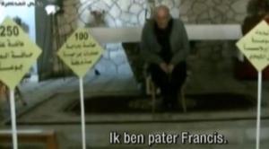 Pater van der Lugt