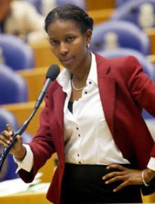 Ayaan-Hirsi-Ali12