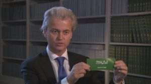 Geert-Wilders-anti-islam-sticker