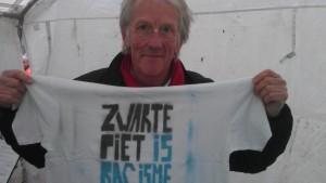 Zwarte-Piet-is-Racisme