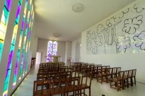 chapelle-du-rosaire (1)
