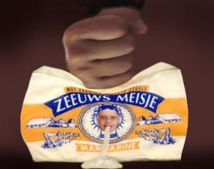 deuk-in-een-pakje-margarine-copy45nn