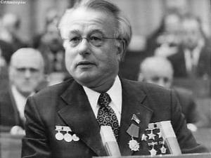 Leonid Aartsen