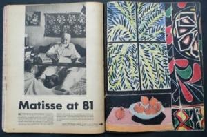 Look Matisse 1