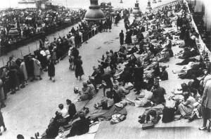 Joden in Frankrijk