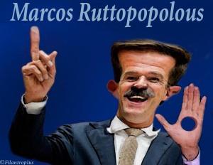 Premier-Marcos-Ruttopopolous2