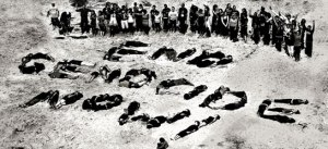 end_genocide_now_545x250